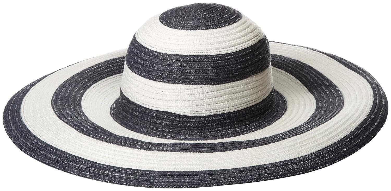 2ff36ede351 Columbia Women s Sun Ridge II Hat  Amazon.co.uk  Clothing