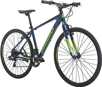 Diamondback Bicycles Trace