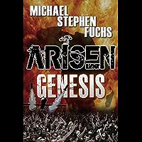 ARISEN : Genesis (English Edition)