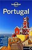 Portugal (Guías de País Lonely Planet)