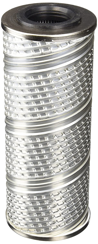 Direct Interchange Millennium-Filters MN-924798 PARKER Hydraulic Filter