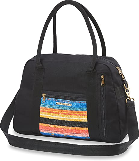 Amazon.com  Dakine Women s Amber Shoulder Bag Purse b6223a78f58b3