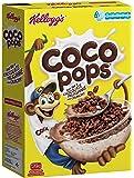Kellogg's Coco Pops, 1260 Grams