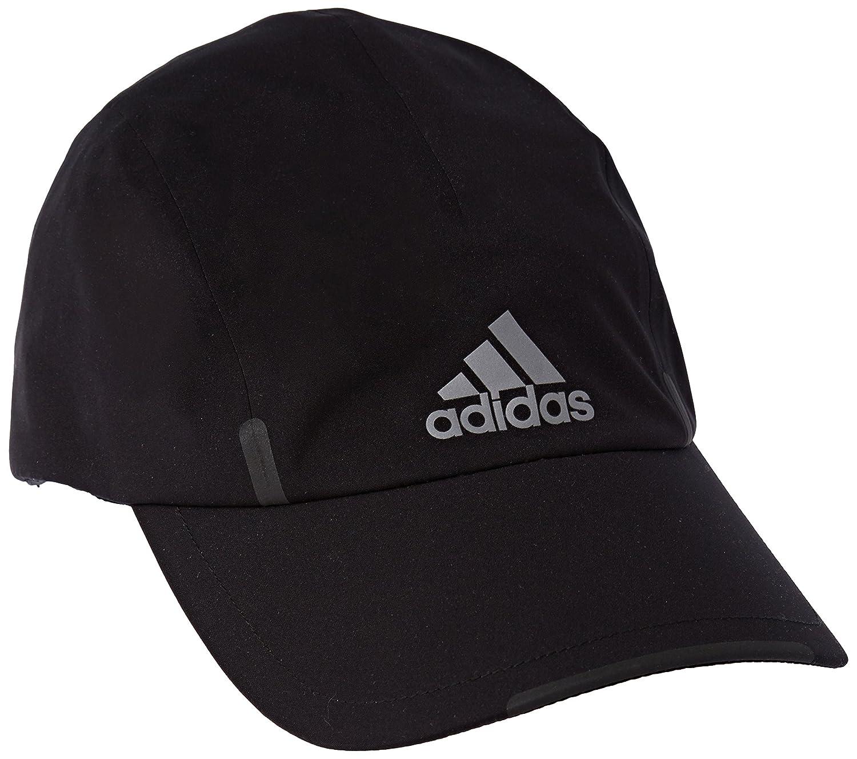adidas Run Clmpr Cap Gorra 4aa8dd73ef2