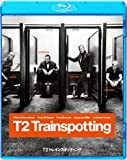 T2 トレインスポッティング [AmazonDVDコレクション] [Blu-ray]