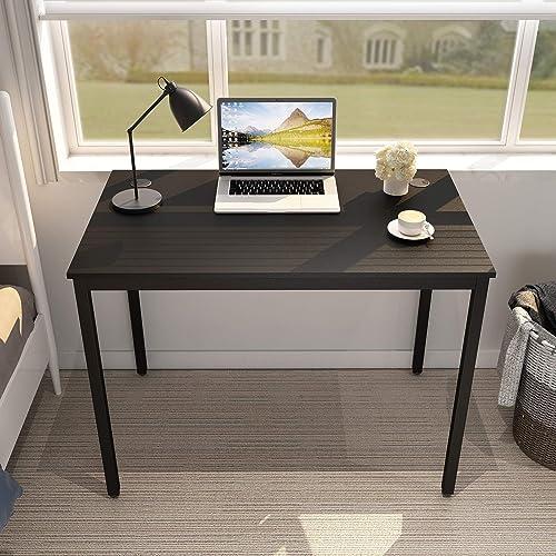 DESIGNA Computer Desk 39″