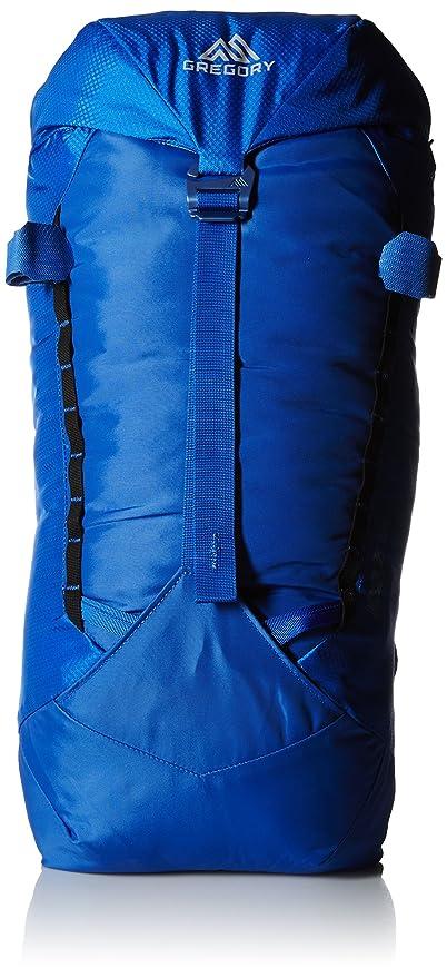 Gregory Verte 25 Rucksack (Marine Blue) |