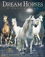 Dream Horses: A Poster