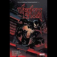 Venom by Donny Cates Vol. 1 (Venom (2018-))