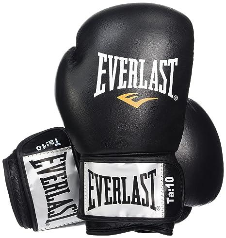Sport Everlast dc7e85dbb047