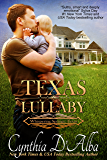 Texas Lullaby (Whispering Springs, Texas Book 7)