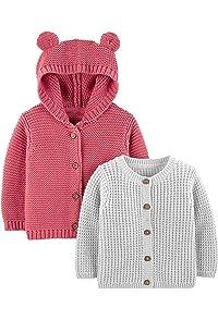 026ace9c6b2f Baby Girls Clothing