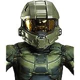 Disguise Inc - Halo: Master Chief Child Full Helmet
