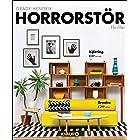 Horrorstör: Thriller (German Edition)