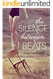 The Silence Between Beats