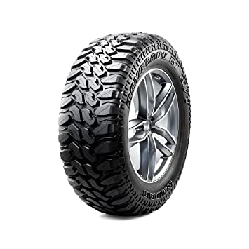 35x12 5r17 Tires Best 35x12 5x17 Tires For Trucks 4 Wheel Parts >> Radar Renegade R7 Mud Terrain Radial Tire 35x12 5r17 119q