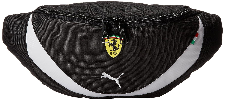 PUMA Men s Ferrari Replica Waist Bag 2c4af4d3057fc