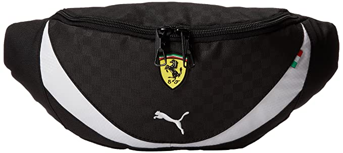 puma ferrari school bags on sale   OFF52% Discounts b7a2a8fa83659