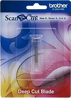 Brother scann Cut CM300 Plóter con escáner: Amazon.es: Informática