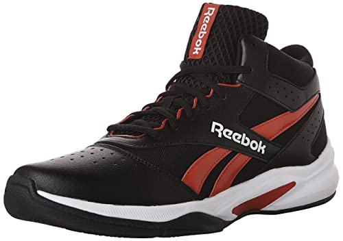 Men's Reebok Shoes Shoes Heritage Basketball ca Handbags amp; Pro Amazon B7pZqP7