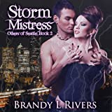 Storm Mistress: Others of Seattle, Book 2