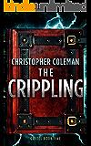 The Crippling (Gretel Book Five)