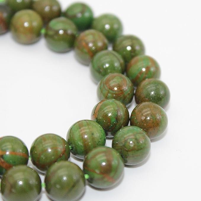 4x13-14 mm Tube Shape Natural Jasper Gemstone Beads Genuine Blue And Gray Jasper Gemstones Loose Beads 15.5 Inches Strand #3142