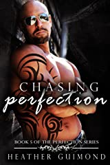 Chasing Perfection (The Perfection Series Book 0) Kindle Edition