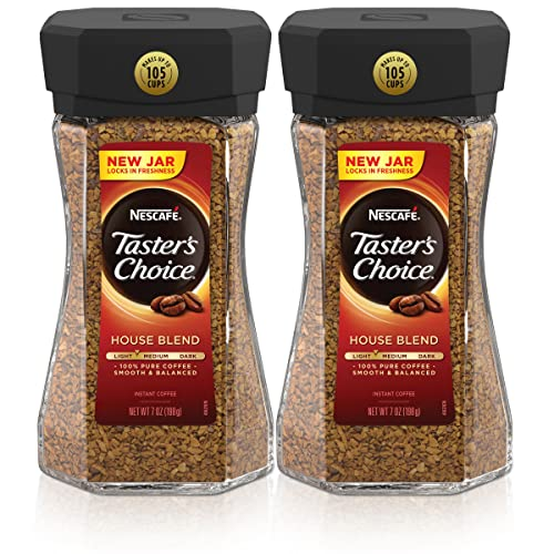 Nescafe-Taster's-Choice-House-Blend-Instant-Coffee