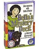 MindWare  Bellas Mystery Deck