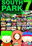 South Park - Season 7 (re-pack) [DVD]