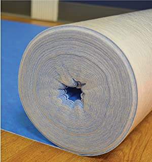 Hardwood Floor Protection floor protectors for chair legs Pro Armor Surface Protection Blue