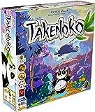 Takenoko, Multicor