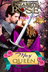 May Queen: May Day (Holiday Knights Book 3) Kindle Edition
