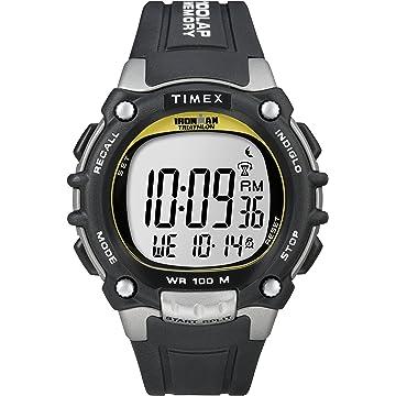 Timex Full-Size Ironman