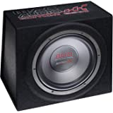 Mac Audio 11036041 Edition BS 30 Subwoofer schwarz