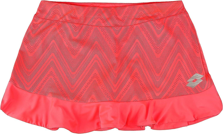 Lotto M/ädchen Nixia Iv Skirt Girls R/öcke