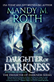 Daughter of Darkness: Anniversary Edition