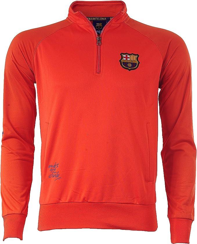 FC Barcelona - Chándal de la colección oficial del FC Barcelona ...