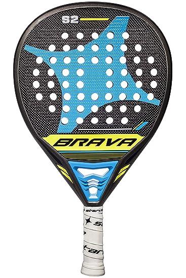 Starvie Brava 2019 - (Padel - Pop Tennis - Platform Tennis - Paddle Tennis)