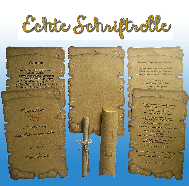 30 rollos de papel de caligrafía + caja de cojín, papel ...