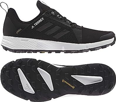 adidas outdoor Men's Terrex Speed GTX