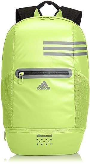 es Adidas Clmco Bp AzulplatanegroAmazon MochilaColor H2IWDE9
