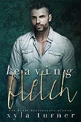Leaving Fletch: A Novella Kindle Edition