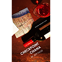 Checkpoint Chana (Oberon Modern Plays)