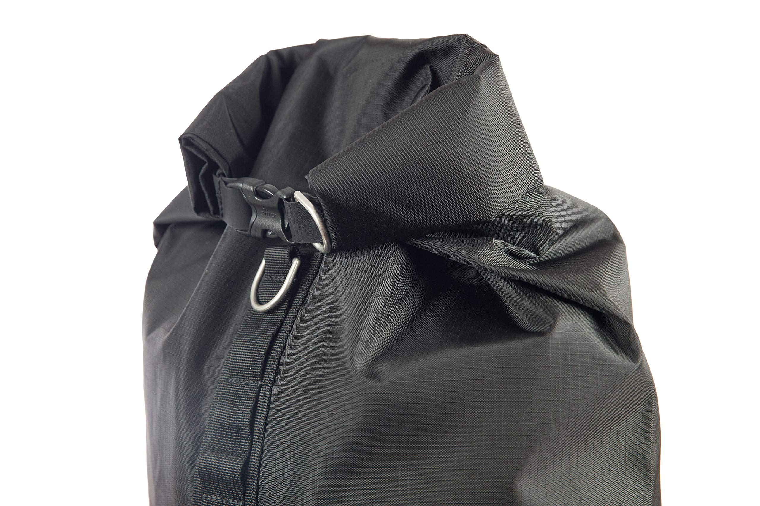 f-stop - Medium Tripod Bag, Fits up to 35'' by f-stop (Image #6)