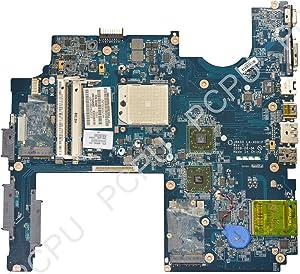 HP DV7-1000 DV7-1100 486542-001 AMD Motherboard Laptop Notebook