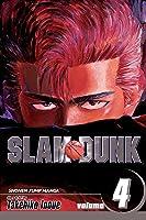 SLAM DUNK GN VOL 04 (CURR PTG) (C: