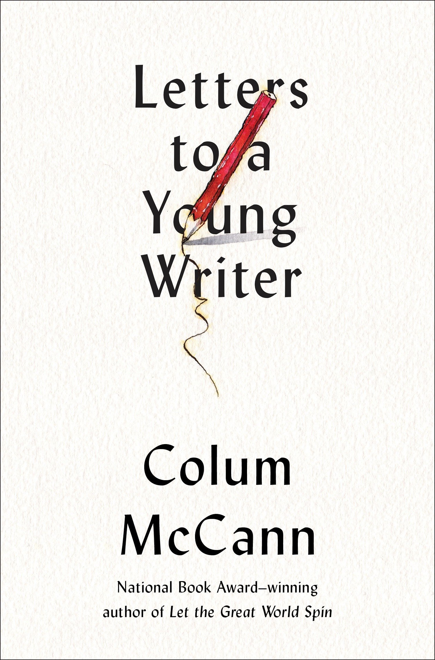 Image result for letters to a young writer