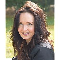 T. Rae Mitchell